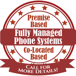 Home - IP PBX Support, Inc
