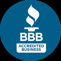 bbb-logo-CBB941BD50-seeklogo.com